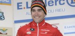 Tony Gallopin grijpt de macht in Parijs-Nice