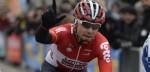 """Boeckmans: """"Ploeg bleef rond de pot draaien over de Tour"""""""