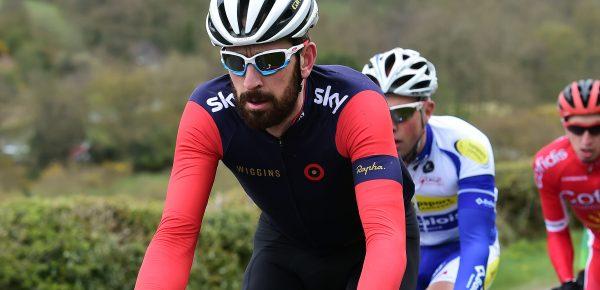 Tour de Yorkshire: Stage 1