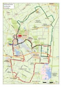 7-Ned-NK-1505-Ronde-Emmen-Noordlus-Zuidlus