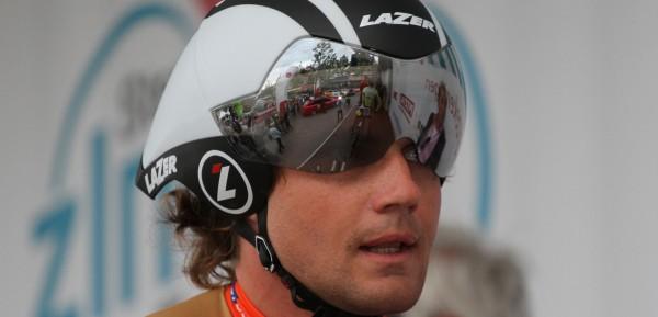 Rob Ruijgh - Foto: Marcel Koch