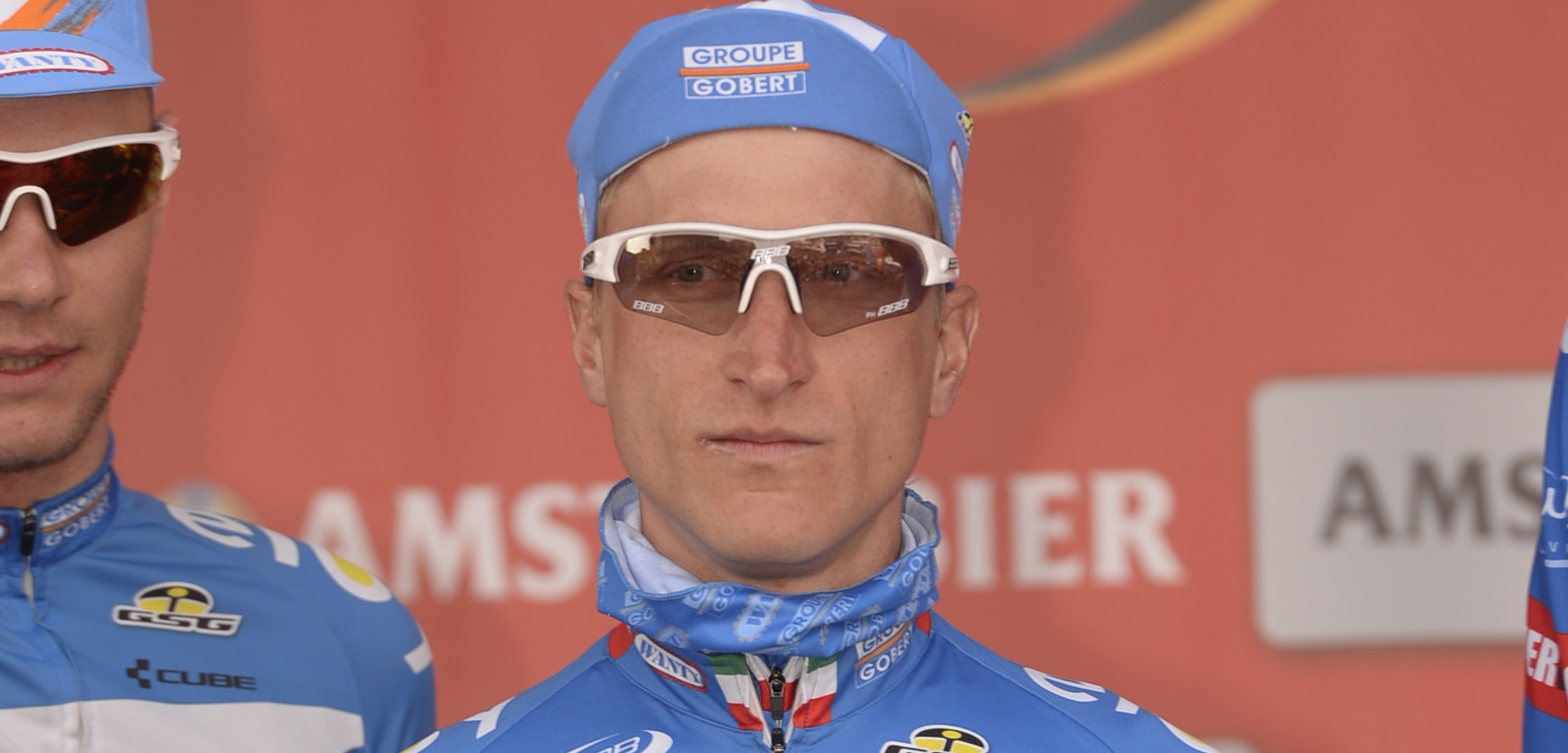 2015, Amstel Gold Race, Wanty - Groupe Gobert 2015, Gasparotto Enrico, Maastricht