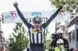Ster ZLM Toer 2015: Brammeier wint in Boxtel, Greipel eindwinnaar