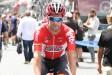 Tour 2015: Greg Henderson stapt niet meer op de fiets