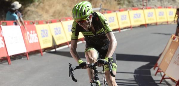 Daniel Martin - foto: Sirotti