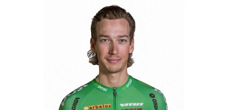 Jasper Bovenhuis