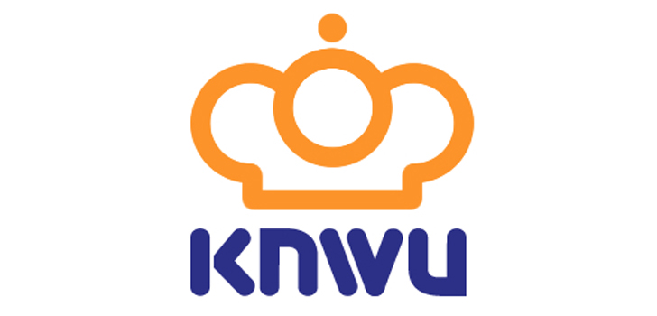 KNWU zoekt bondscoach: dit zijn mogelijke kandidaten