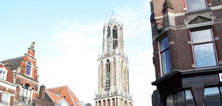 Vuelta Utrecht 2020, Ottema, Trek-Segafredo-kok