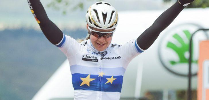 La Redoute, Anna van der Breggen, KNWU, WK veldrijden, Nibali