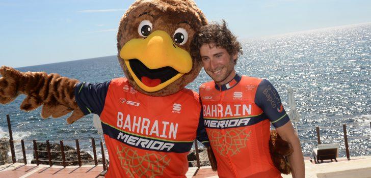 Boaro wint koninginnenrit Tour of Croatia, Weening blijft tweede