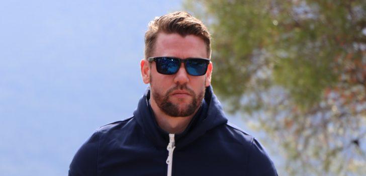 'KNWU zet vol in op Michiel Elijzen als nieuwe bondscoach'
