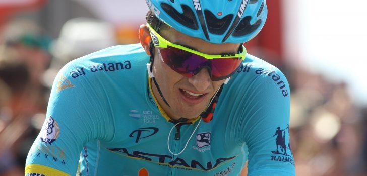 """Bilbao wint in Dauphiné: """"Als je de motivatie vasthoudt, volgt de rest"""""""