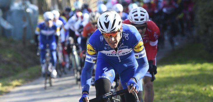 Gilbert, Groenewegen, Circuit des Ardennes, Healthy Ageing Tour