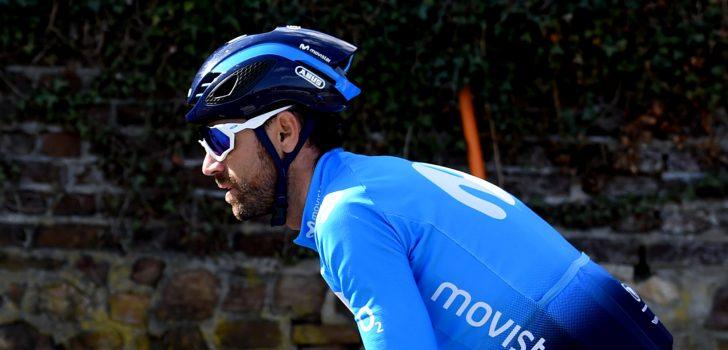 Ploeg Valverde, Ronde van Catalonië, Parkhotel Valkenburg