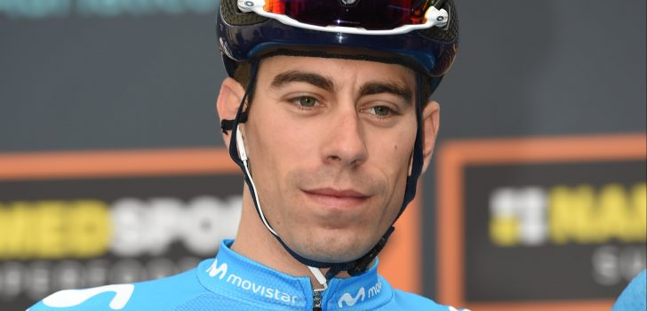 'UCI meldde onderzoek naar Jaime Rosón al in april'