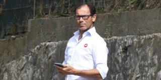 'Davide Cassani weg als bondscoach Italië'