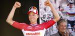 Mathieu van der Poel maakt volgende week besluit bekend over WK
