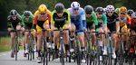Nederlandse teams laten door luxe PWZ Zuidenveld Tour in Drenthe links liggen
