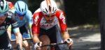 Thomas De Gendt zet punt achter veeleisend seizoen