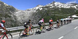 Meerdere ploegen maken selecties bekend voor Ronde van Zwitserland
