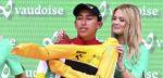 Ronde van Zwitserland heeft etappeschema 2021 rond