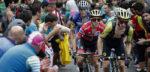 Speel mee met de Scorito Vuelta-pool en win een wielershirt naar keuze