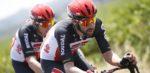 Giro 2020: Lotto Soudal heeft selectie op papier, Caleb Ewan ontbreekt