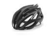 Tot 100 euro korting op fietshelmen van Giro