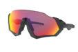 Nu 35% korting op een Oakley zonnebril