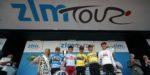 ZLM Tour gaat niet door in juni, verplaatst naar 2022