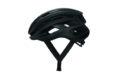 50 euro korting op een helm van ABUS
