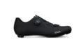 Tot 30 euro korting op fietsschoenen van Fizik