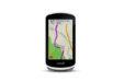 Nu 150 euro korting op de Garmin 1030 GPS