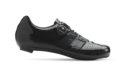 150 euro korting op schoenen van Giro