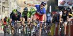 Arthur Vichot (32) hangt fiets aan de wilgen