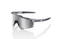 Forse kortingen op fietsbrillen van 100%