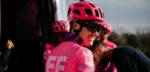 Voorbeschouwing: Royal Bernard Drôme Classic 2021