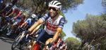 Giro 2020: Pieter Weening staat Nibali bij in jacht op het roze