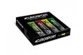 Eurosport nutrition: €10,- korting én gratis levering bij bestellingen vanaf €60,-