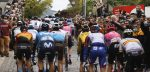 Vuelta 2020: Het juryrapport
