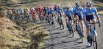 Vuelta 2020: Ruimere tijdslimiet voor bergrit naar La Farrapona
