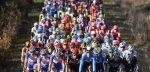 UCI komt binnenkort met officieel standpunt ten aanzien van ketonengebruik