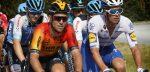 Mark Cavendish keert terug bij Deceuninck-Quick Step