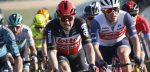 """Degenkolb baalt na Kuurne: """"Mooie koers niet beloond met mooi resultaat"""""""