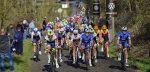 Wielrennen op TV: Parijs-Nice en GP Monseré