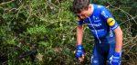 Geen Bagioli in GP Industria, Mirza wederom VAE-kampioen