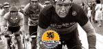 Virtual Flandrien Ride: Fiets de Vlaamse Hoogmis & verdien een fles Kwaremont