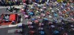 Wielrennen op TV: Giro d'Italia, Ruta del Sol
