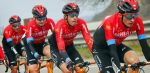 Giro 2021: De uitvallers