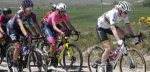 Zwift komende jaren partner van Tour de France voor vrouwen